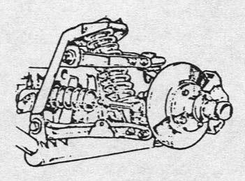1976 dodge w200 wiring diagram 1976 international scout